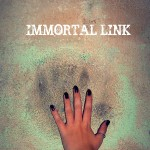 Immortal Link - you hurt me, I'll hurt you more